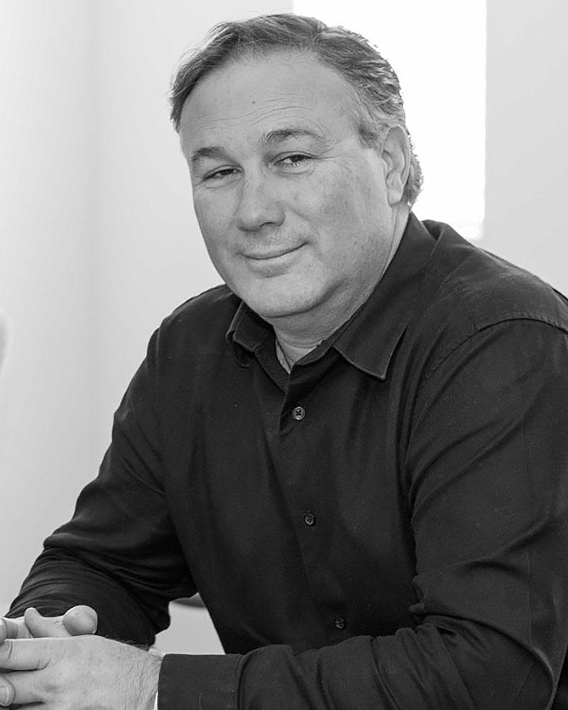 Michael LoGiudice