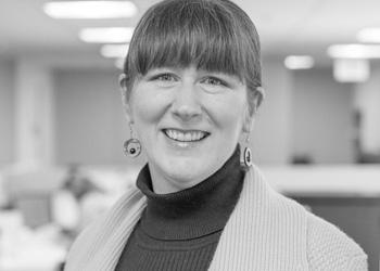Suzanne Petri-Walker