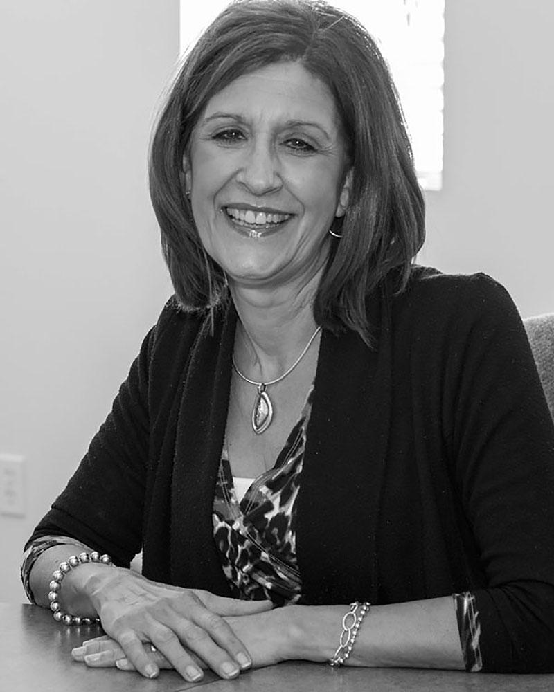 Debbie Willard